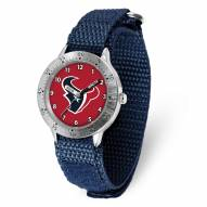 Houston Texans Tailgater Youth Watch