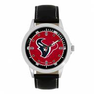 Houston Texans Men's Player Watch