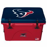 Houston Texans ORCA 40 Quart Cooler