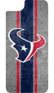 Houston Texans OtterBox iPhone 8/7/6s/6 Alpha Glass Screen Protector