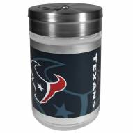 Houston Texans Tailgater Season Shakers