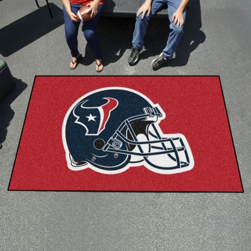 Houston Texans Ulti-Mat Area Rug