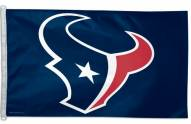 Houston Texans 3' x 5' Flag