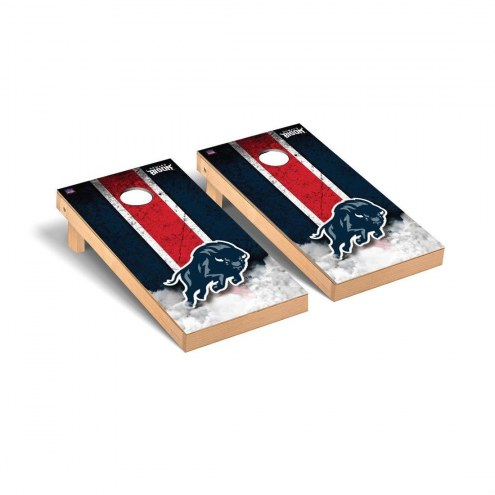 Howard Bison Mini Cornhole Set