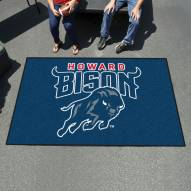 Howard Bison Ulti-Mat Area Rug