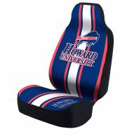 Howard Bison Universal Bucket Car Seat Cover