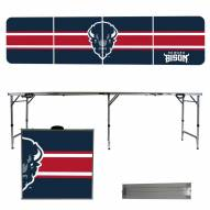 Howard Bison Victory Folding Tailgate Table