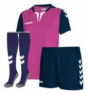 Hummel Core Women's Soccer Uniform