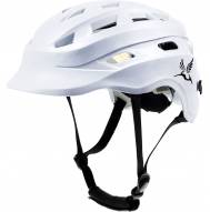 The Hummingbird Women's Lacrosse Headgear