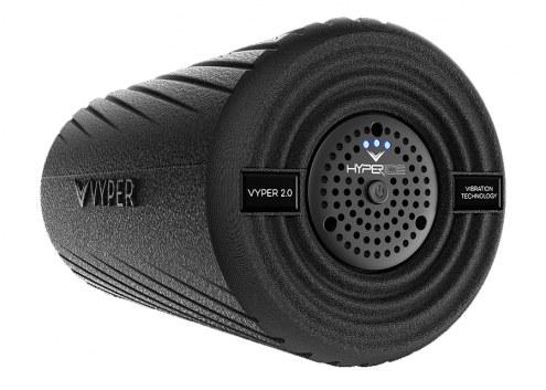 Hyperice Vyper 2.0 Foam Roller
