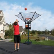 iC3 Basketball Shot Trainer