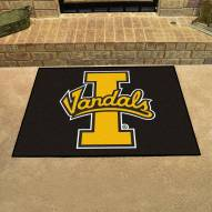 Idaho Vandals All-Star Mat