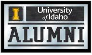 Idaho Vandals Alumni Mirror