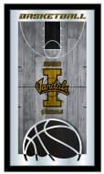 Idaho Vandals Basketball Mirror