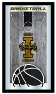 Idaho Vandals Basketball Mirror