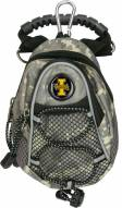 Idaho Vandals Camo Mini Day Pack