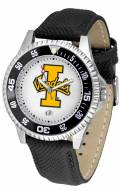 Idaho Vandals Competitor Men's Watch