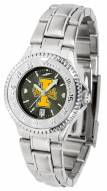 Idaho Vandals Competitor Steel AnoChrome Women's Watch