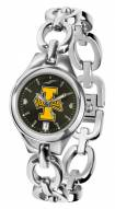 Idaho Vandals Eclipse AnoChrome Women's Watch