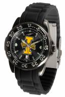 Idaho Vandals FantomSport AC AnoChrome Men's Watch