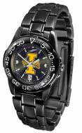 Idaho Vandals FantomSport AnoChrome Women's Watch