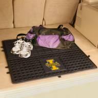 Idaho Vandals Heavy Duty Vinyl Cargo Mat