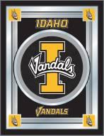 Idaho Vandals Logo Mirror