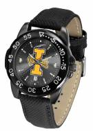 Idaho Vandals Men's Fantom Bandit AnoChrome Watch