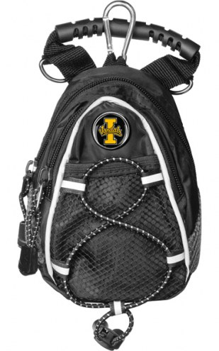 Idaho Vandals Mini Day Pack