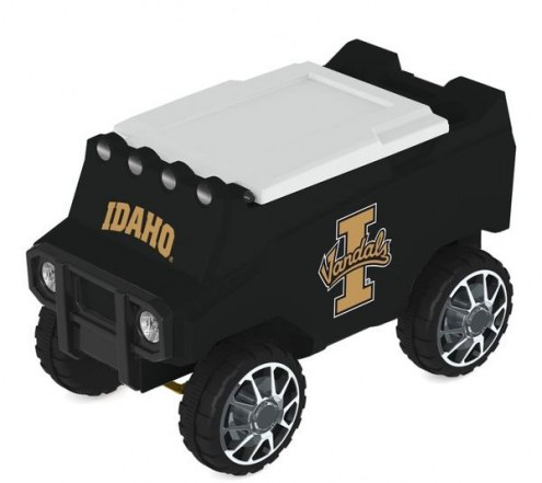 Idaho Vandals Remote Control Rover Cooler