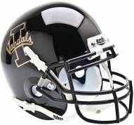 Idaho Vandals Schutt Mini Football Helmet