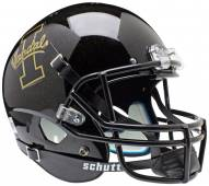 Idaho Vandals Schutt XP Collectible Full Size Football Helmet