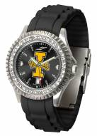 Idaho Vandals Sparkle Women's Watch
