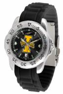 Idaho Vandals Sport AC AnoChrome Men's Watch