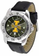 Idaho Vandals Sport AnoChrome Men's Watch
