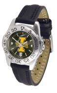 Idaho Vandals Sport AnoChrome Women's Watch