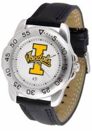 Idaho Vandals Sport Men's Watch