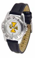 Idaho Vandals Sport Women's Watch
