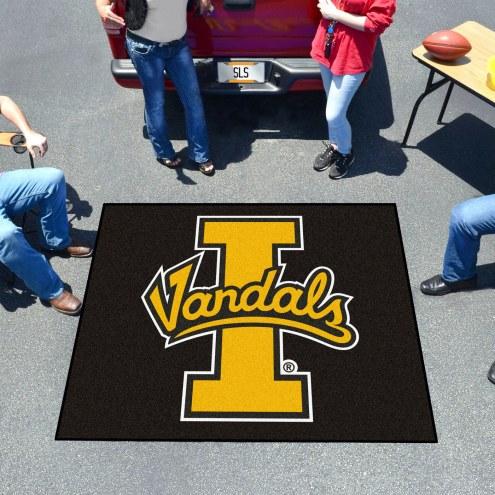 Idaho Vandals Tailgate Mat