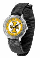 Idaho Vandals Tailgater Youth Watch