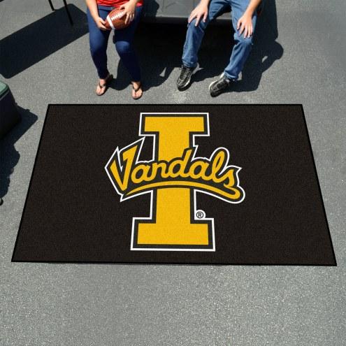 Idaho Vandals Ulti-Mat Area Rug