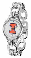 Illinois Fighting Illini Women's Eclipse Watch