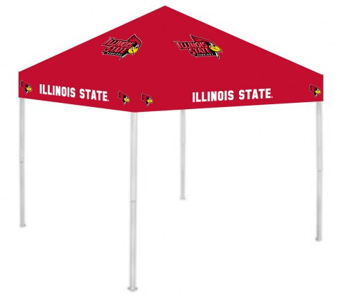 Illinois State Redbirds 9' x 9' Tailgating Canopy