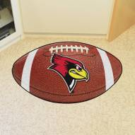 Illinois State Redbirds Football Floor Mat