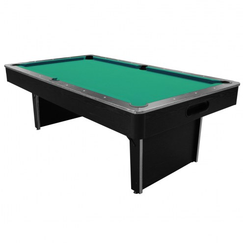 Imperial Folding Leg Pool Table - Fold out pool table