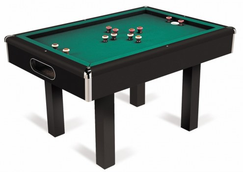Imperial Bumper Pool Table