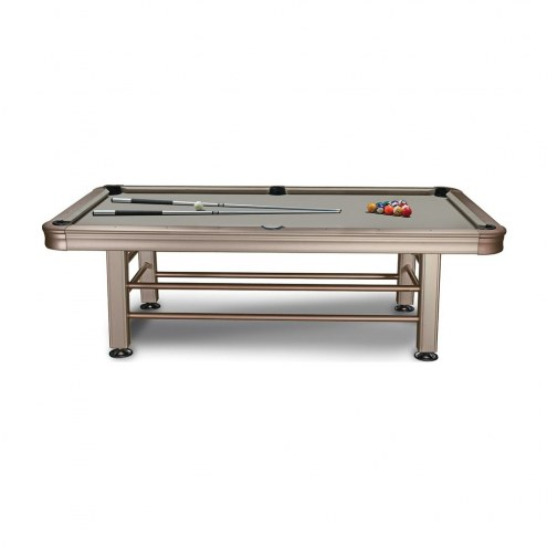 Imperial 8' Camel Outdoor Pool Table