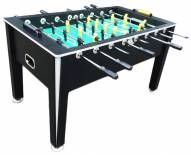 Imperial Night Hawk Soccer Table