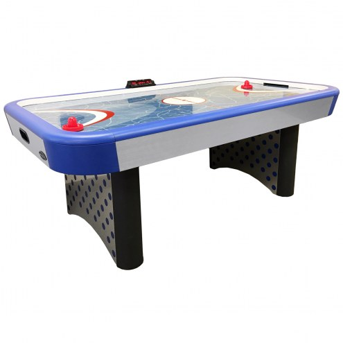 Imperial Playmaker 7' Air Hockey Table