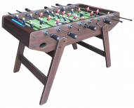 Imperial Shutout Soccer Table